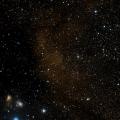 HIP 80693