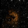 HIP 33048