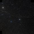HD 204414