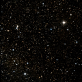 HIP 78459