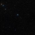 HD 46273