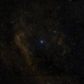 HIP 46404