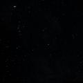 HIP 3632