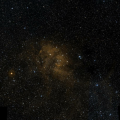 HIP 96693