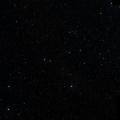 HIP 43908
