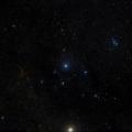 HD 79837