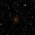 HIP 45571