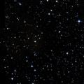 HIP 46471