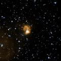HIP 17776