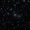 HIP 2942