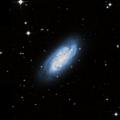 NGC 1989