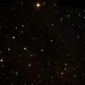 HR 6375