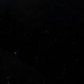 HIP 20376