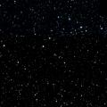 HIP 79963