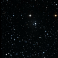 HIP 24254