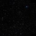 HD 6203