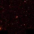 NGC 1990