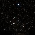 HD 216174