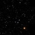 HIP 17489