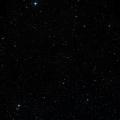 HD 81858