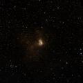 HIP 104382