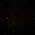 HIP 98194