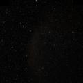 HIP 42459