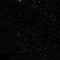 HD 89056