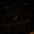 HD 167468