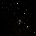 HIP 92831