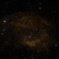 HIP 44405