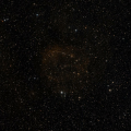 HIP 36616