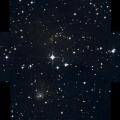 HR 4781