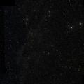 HIP 13265