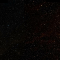 HD 210853