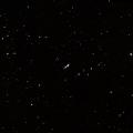 HD 54131