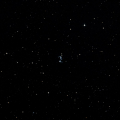 HIP 38639