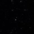 HD 110024