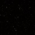 HD 186185