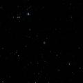 HIP 74305