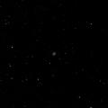 HIP 14376