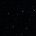 HD 108396