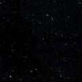 HD 208737