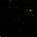 HIP 60941