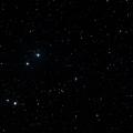 HIP 76957