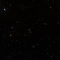 HIP 44613