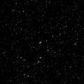 HD 26659