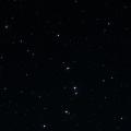 HD 170975