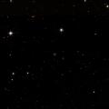 HD 177074