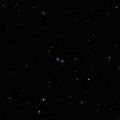 HIP 22626